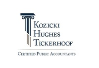 Kozicki Hughes Tickerhoof, PLLC.