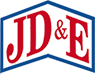 Altmeyer Funeral Homes /JD&E