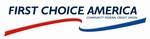 First Choice America Credit Union