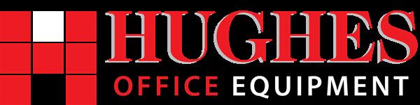 Hughes Office Equipment , LLC