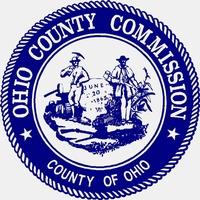 Ohio County Commission