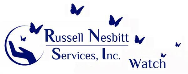 Russell Nesbitt Services