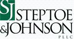 Steptoe & Johnson, PLLC