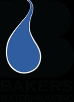 Baker's Waterproofing & Foundation Repair - Bentleyville