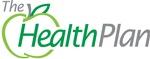 Health Plan (The)