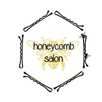 Honeycomb Salon Opening Party