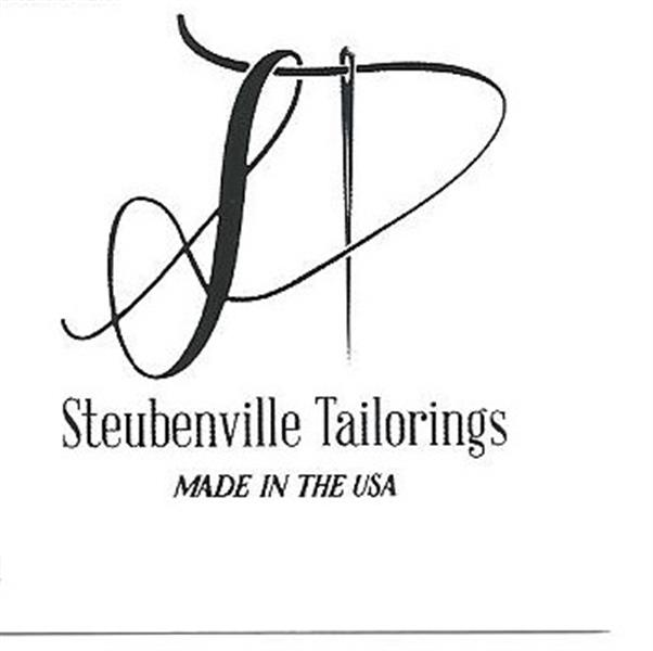 Steubenville Tailorings & Alterations