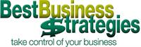 Best Business Strategies - Glen Dale