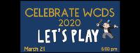 Celebrate WCDS