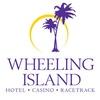 Wheeling Island Hotel-Casino-Racetrack