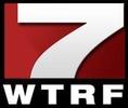 WTRF (CBS- ABC Ohio Valley- My Ohio Valley)