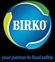 BIRKO Corporation
