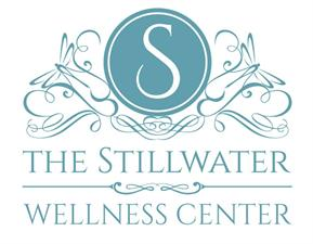 The Stillwater Wellness Center