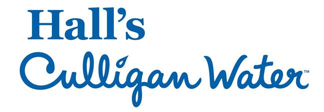 Culligan of Denver