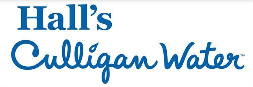 Gallery Image Hall's_Logo.JPG