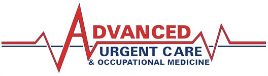 Advanced Urgent Care & Occupational Medicine