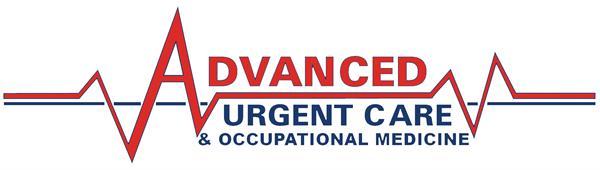 Advanced Urgent Care & Occupational Medicine