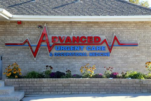Advanced Urgent Care & Occupational Medicine - Fort Lupton