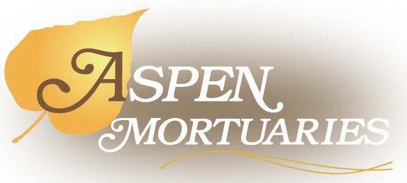 Aspen Mortuary