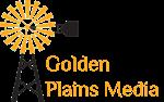 Golden Plains Media, LLC