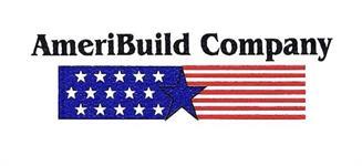 AmeriBuild Company, Inc