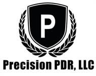 Precision PDR, LLC