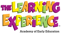 The Learning Experience - Reunion