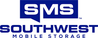 Southwest Mobile Storage Inc.