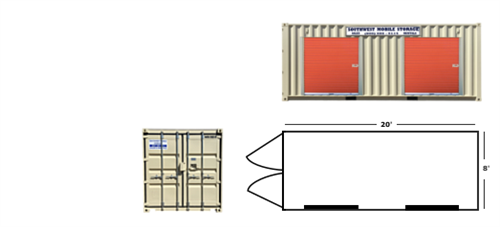 Gallery Image Container_20_double_roll_up_w_diagram(1).png