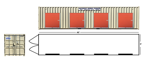 Gallery Image Container_40_quad_roll_up_w_diagram.png