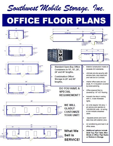 Gallery Image Office_Floor_Plan.jpg