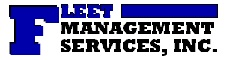 Fleet Managment Services Inc.