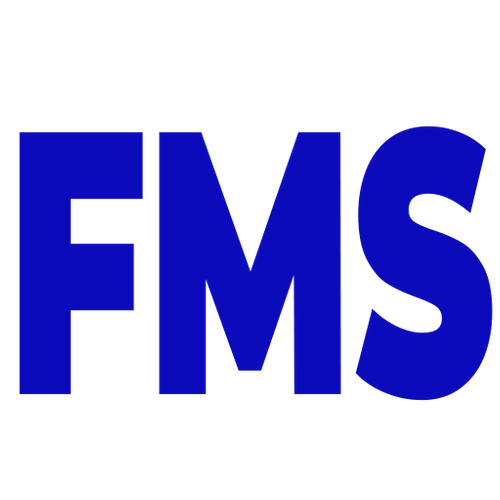 Gallery Image FMS.png