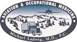 Aviation & Occupational Medicine