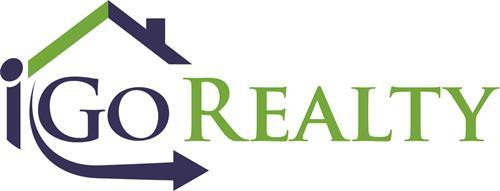 Gallery Image Logo_Revised.jpg