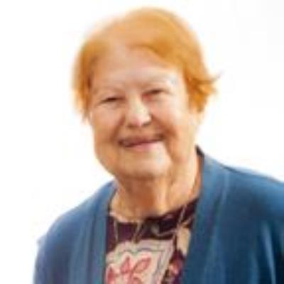 Janet Swank Union