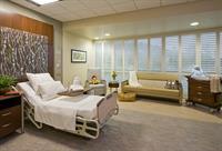 Brookwood Medical Center - Homewood, Alabama