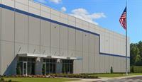 Oxford Pharmaceuticals - Birmingham, Alabama