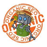 Organic SEO services