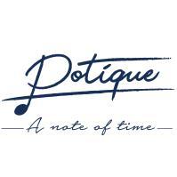 Potique Hotel - Nha Trang