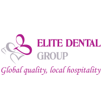 Elite Dental Group - Ho Chi Minh City