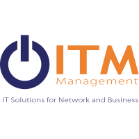 ITM Management - Ho Chi Minh City