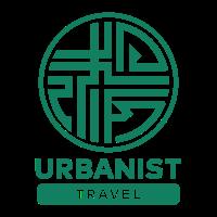 Urbanist Travel  - Ho Chi Minh City