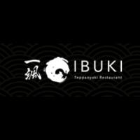Ibuki Restaurant - Ho Chi Minh City