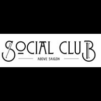 Social Club Saigon - Ho Chi Minh City