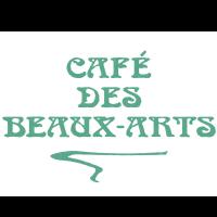 Café des Beaux-Arts  - Ho Chi Minh City