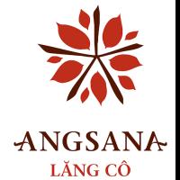 Banyan Tree Lang Co - Thua Thien Hue