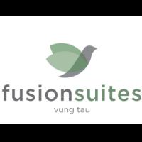 Fusion Hotel Group - Ho Chi Minh City