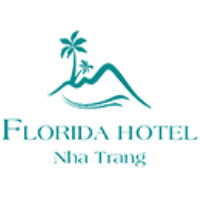 Florida Hotel Nha Trang - Nha Trang City