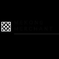 Mekong Merchant Saigon - Ho Chi Minh City